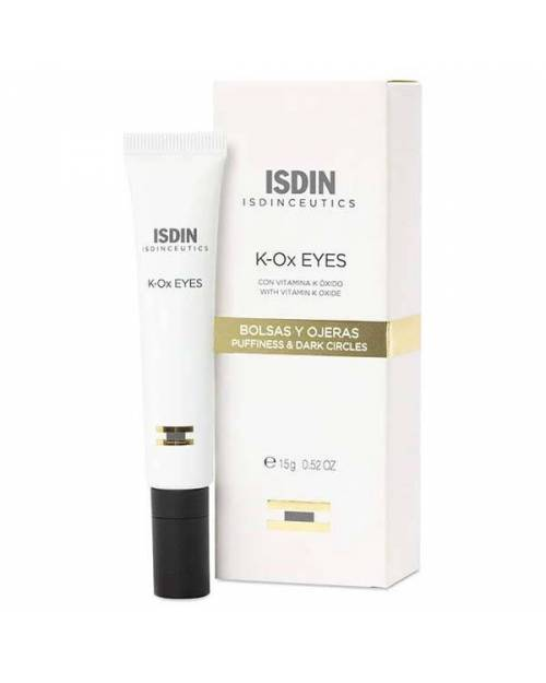 Isdinceutics K-OX Eyes 15ml