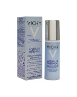 VICHY AQUALIA THERMAL OJOS ROLLON 15 ML