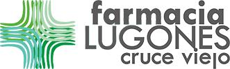 Farmacia Lugones